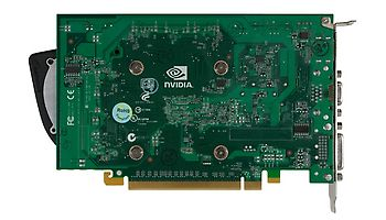 nvidia geforce gt 240 3