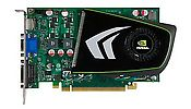 nvidia geforce gt 240 2