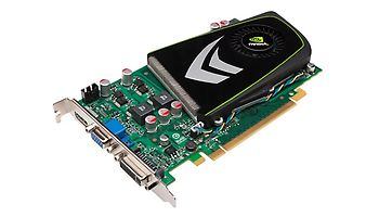 nvidia geforce gt 240 1