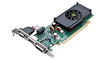 nvidia geforce 210 1