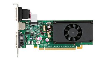 nvidia geforce 210 2