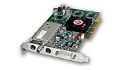 ati-all-in-wonder-radeon-9000.jpg