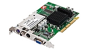 ati-all-in-wonder-radeon-9200.jpg