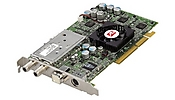 ati-all-in-wonder-radeon-9600pro.jpg