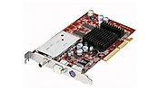 ati-all-in-wonder-radeon-9600.jpg