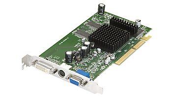 9550 Radeon скачать драйвер - фото 5