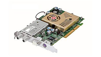 ati-all-in-wonder-radeon-9600xt.jpg