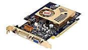 ati-all-in-wonder-radeon-x600pro.jpg