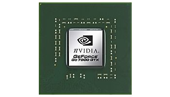 nvidia g71m front