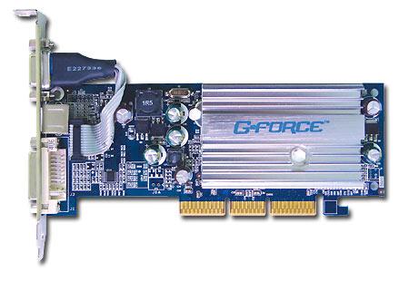 993af823c32f ... agp7300gt-4705.jpg 31-Dec-2006 13 00 155K agp7800gs-2347.jpg  04-Mar-2007 09 34 30K blue-rray-decoder-ca..  04-Oct-2007 12 28 247K  fx5200-turbo-64mb-35.