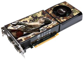 Графический процессор nvidia geforce gtx 260 gpu поддержка pci-express 20 поддержка microsoft directx 10 и opengl