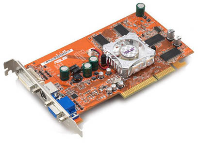 Ati Radeon 9550 X1050 Драйвер