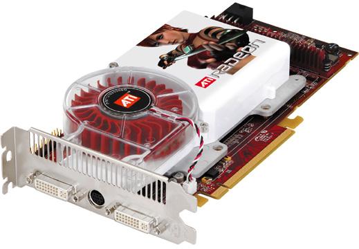 скачать драйвера для видеокарты ати радеон 5650 дл рз