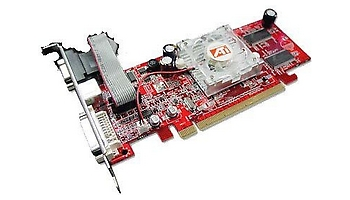 Radeon x300 x550 x1050 driver youtube.