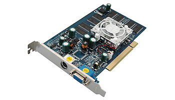 Geforce fx 5500 agp 256mb driver.