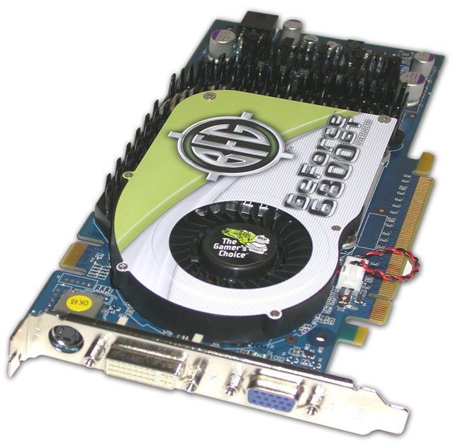 08 Sep 2006 1134 78K Geforce 6600gt Oc 97 04 Mar 2007 0934 39K 6800 Gs 3 15 1621 140K Gt 1