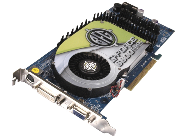 01 Jun 2007 1124 46K Geforce 6800 Gt Oc B 04 Mar 0939 32K P 0934 84K Agp