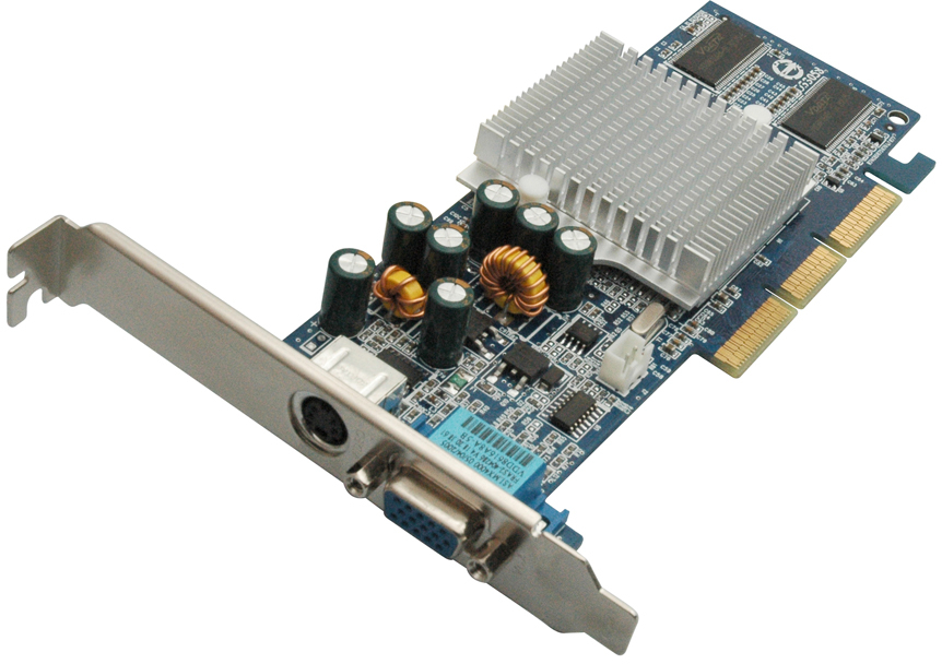 XFX GEFORCE MX 4000 DRIVER FOR WINDOWS 7