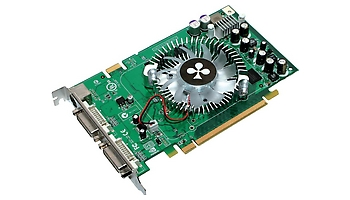 Nvidia geforce 8600gt videocard, 512mb tc, pci-e, (8600 gt.