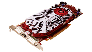 Diamond's HD 4850