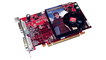 Msi radeon hd 2600 pro noise free edition directx 10 cards on a.
