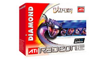 Index of /database/images/videocards/diamond