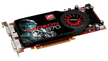 ATi Radeon HD 3870 Video Card - Reviews, Specifications, and Pictures -  GPUReview.com