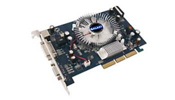 NVIDIA GeForce GT M driver - DriverDouble