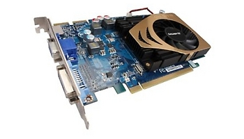 Ati radeon hd 4670 agp (rv730) driver download