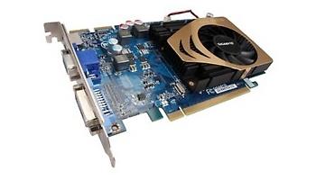 AMD Radeon Software Adrenalin (20.7.2 Beta) Download | TechPowerUp