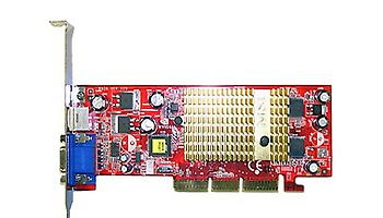 Medion GeForce MX Download drivers