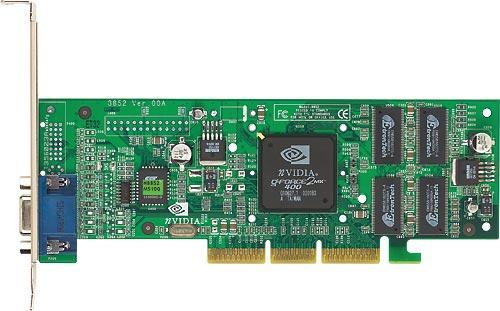 NVIDIA GeForce4 Go (Toshiba) driver download