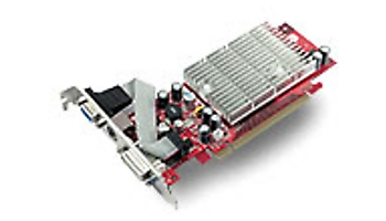 Nvidia Geforce 6200 Turbocache Драйвер Скачать img-1