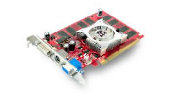 Radeon X300 X550 X1050 Driver Download