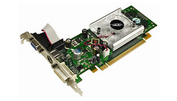 Nvidia Geforce 8400 Gs Latest Drivers Download