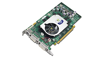 Index of /database/images/videocards/pny