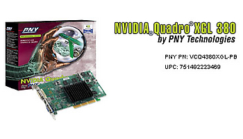 Nvidia Geforce Fx Driver Download For Windows Xp 32 Bit