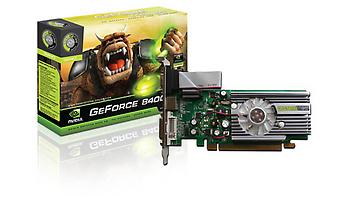 Драйвер Для Nvidia Geforce 8400 Gs Скачать - фото 6