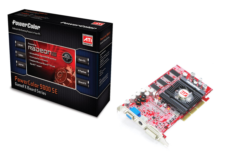 Index Of Database Images Videocards Powercolor Originals