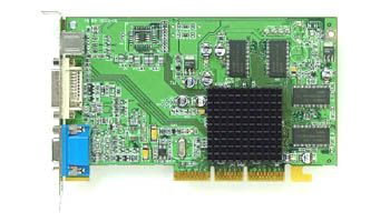 Index Of Database Images Videocards Sapphire Backup