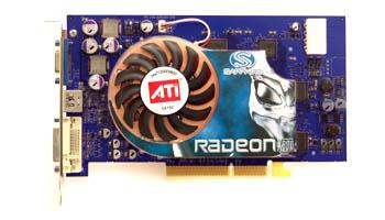 10 Jan 2006 0150 44K Radeon X850 Xt Pe Bl 58K Sapphire X160 09 Jul 2219 54K The Beast Aiw 9000 P