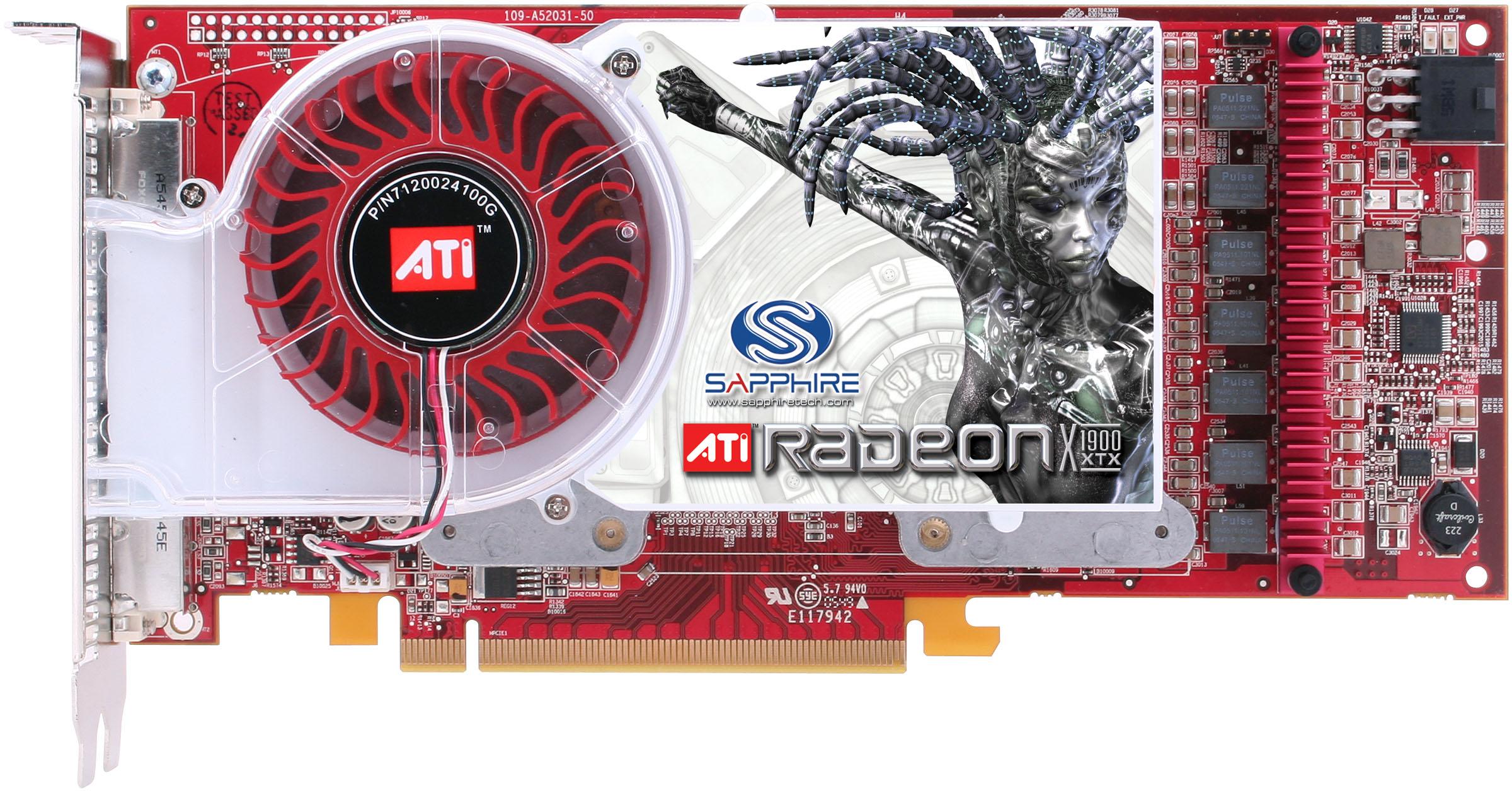 ATI Mobility Radeon HD 5470 Driver Update Windows Black Screen