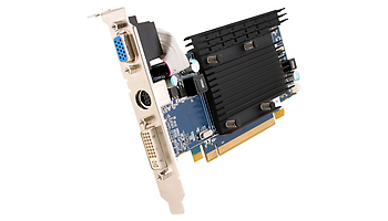 Driver for ATI Mobility Radeon HD Series