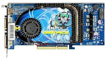 TechPowerUp GPU Database