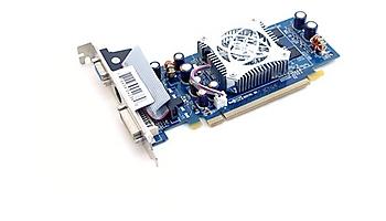AMD/ATI driver for Radeon   Series Windows XP (32bit)