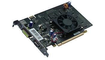Xfx Geforce 8500 Gt Driver Download